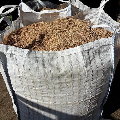 Betere Zaagsel eikenhout beukenhout essenhout te koop RM-29